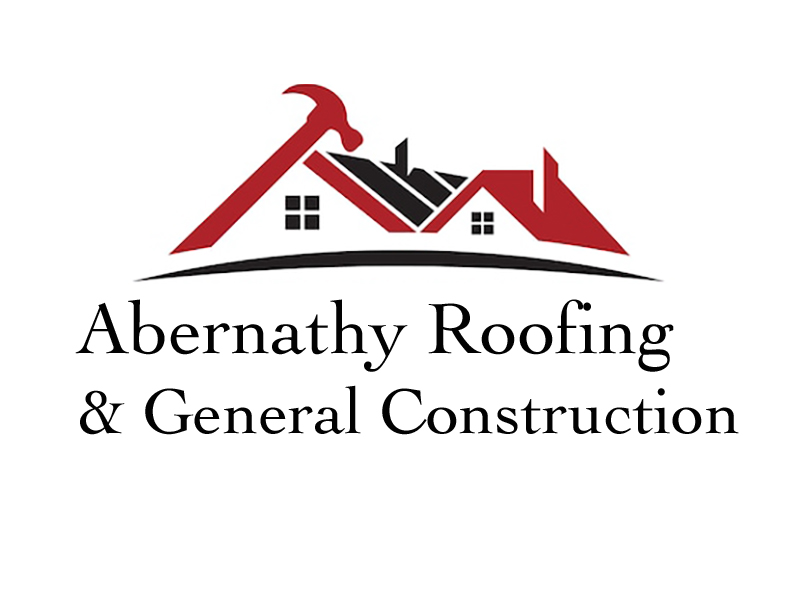 Abernathy Roofing